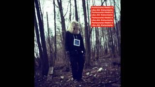 Bonnie & Clyde - Perhosveitsi-Heikki & Lika-Aki