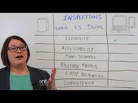 whiteboard-wednesday---05---mri-software-inspections:-paper-vs.-digital