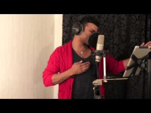 Kumki - Onnum Puriyala - Subes Cover Session