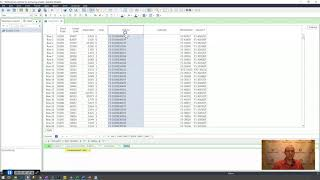 Learn Quantrix Modeler: Join Summary to Create a Lookup Key or Concatenated File with All Items 0304