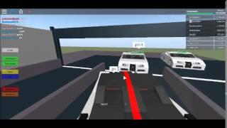 roblox gta 5 Rennen ein 160 Auto vs 150 Geschwindigkeit Auto