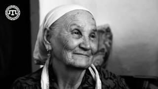 Gambar cover Tatar Tilim