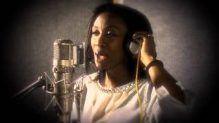 "Beverley Knight - ""Queen Of The Night"" (#TheBodyguardMusical)"