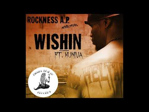 Rock (Heltah Skeltah): Wishin ft. Kuniva (D12)