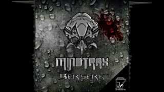 MINDTRAX - BERSERK - SANA19