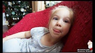 5 день: О детстве, игрушках, Будни МАМЫ,   Гранд Макет Россия , МУЗЕЙ СПБ
