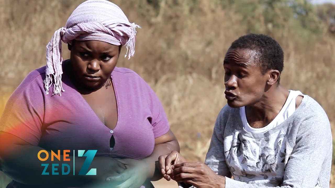 Download Is this a princess? – Chintelelwe | One Zed Tv