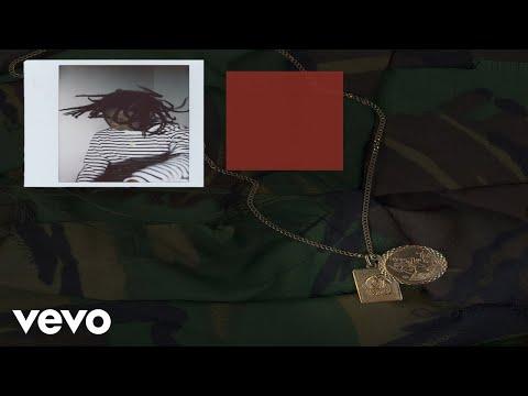 Flohio - Wild Yout Mp3