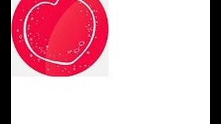 Операция при трубном бесплодии(Лапароскопическая операция при бесплодии трубного генеза. Неосальпингостомия. Центр ЭКО. Институт Репроду..., 2012-01-28T16:37:55.000Z)