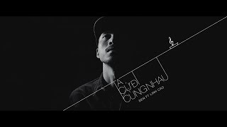 Đen - Ta Cứ Đi Cùng Nhau ft. Linh Cáo (Prod. by I TEU) [Official Audio]