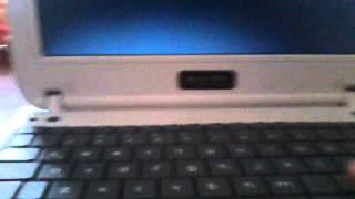 como volver a volver a  instalar el dans guardian en la laptop mx