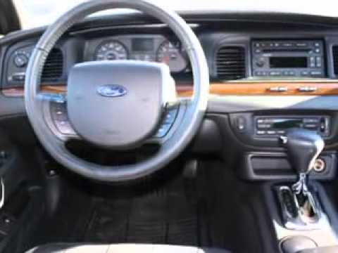 Craig S Used Cars Florence Sc