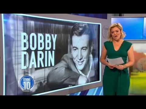 Bob Darin