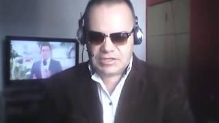 Baixar Jornalista EDSON XAVIER crítica PREFEITO DE JACAREÍ sobre  ACESSIBILIDADE