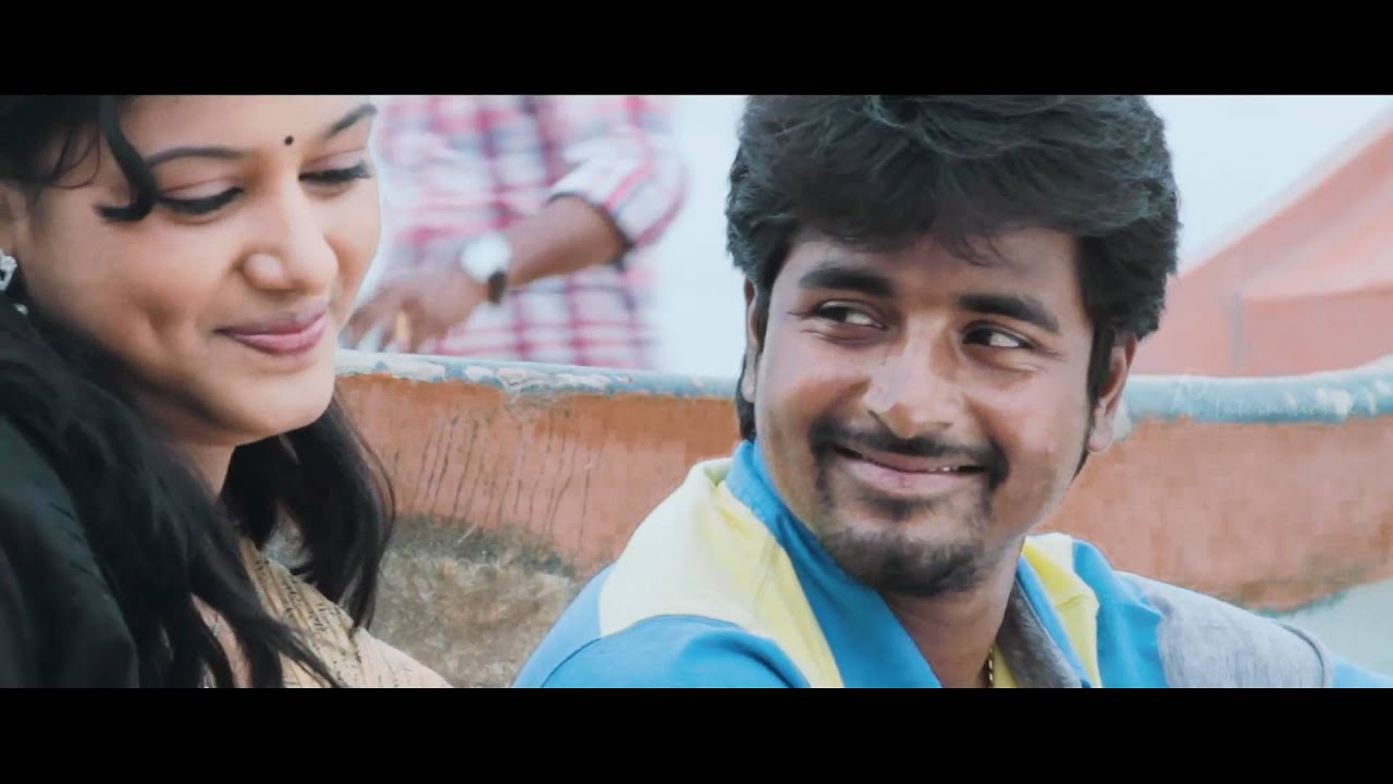 Ennul Aayiram tamil movie