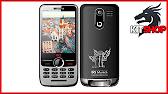 16 авг 2015. Lcd alcatel one touch ot-2005 цена: 22,00р. Lcd alcatel one touch ot 2012d цена: 24,00р. Lcd alcatel one touch ot-3040 tribe.