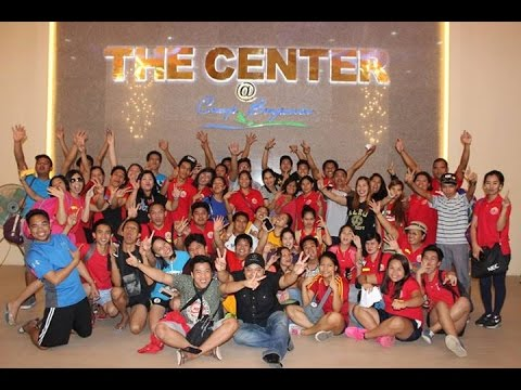 The Most #AWESOME Real Estate Team In The Philippines