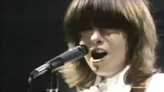 Watch Pretenders Private Life video