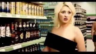 Клип Nikita