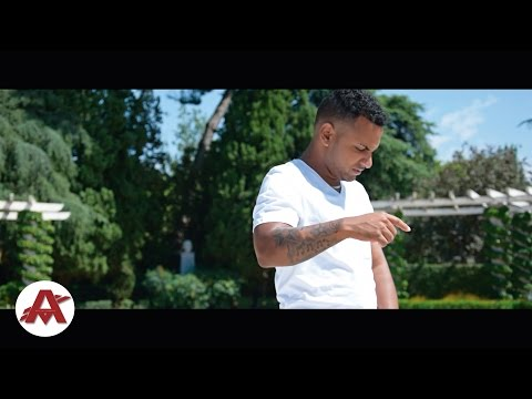 Carlos Internacional - Cerquita Mio (official videoclip)
