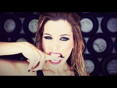 Natalia - No fui una mas