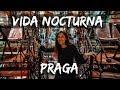 Carla Cassinelli - YouTube