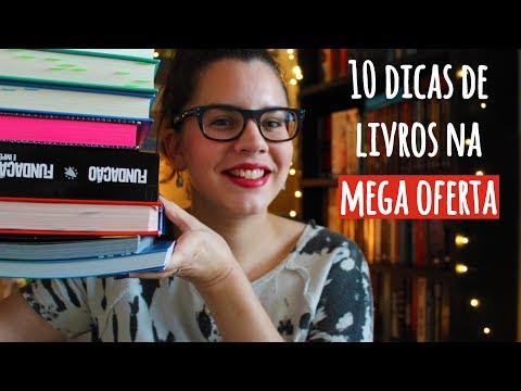 10-dicas-de-livros-na-mega-oferta-da-amazon-|-book-addict