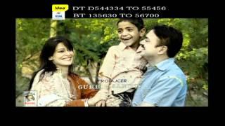 Brijesh Ahuja | Mere Sai Baba | Promo | New Punjabi Song 2012