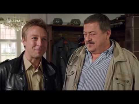 Die Rosenheim Cops Staffel 13