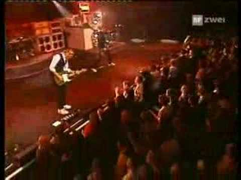 Status Quo - Somethin 'bout you baby i like