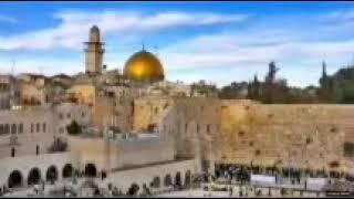 Дерек Принс  - Драма ближнего востока - 3 часть