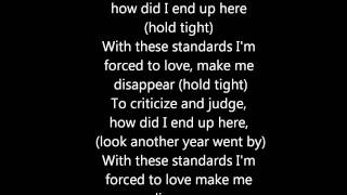 Dredg - Matroshka (lyrics)