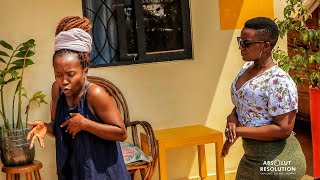 Download Grace is too much! Kansiime Anne. African Comedy. 2020