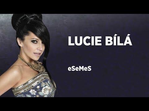 Lucie Bílá - eSeMeS