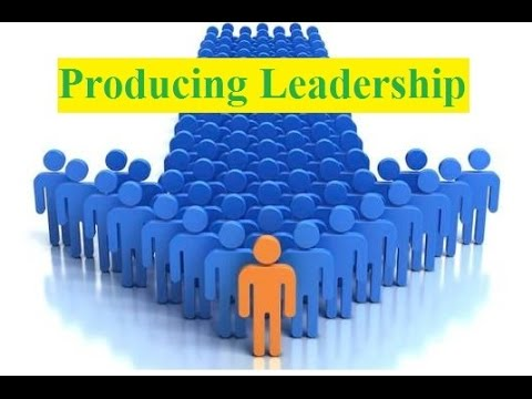 """Producing Leadership""  - HOW PRIVATE SCHOOLS DO IT - John Taylor Gatto"