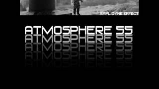 Amplidyne Effect - Atmosphere 55