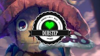 Skrillex - Scary Monsters & Nice Sprites (Spitfya Remix)
