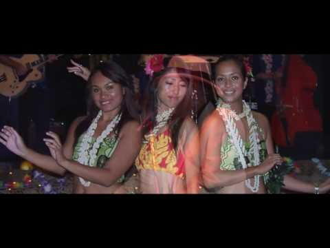 Hank Mann & Texas House Party-Island Girl-YouTube