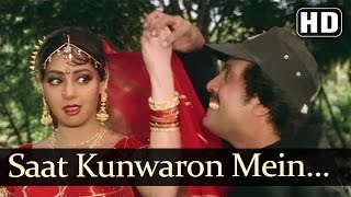 saat-kunwaron-mein-farishtay-1991-songs-dharmendra-vinod-khanna-bappi-lahiri-hits