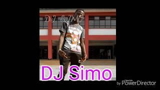 Best Kikuyu songs mix by DJ Simo