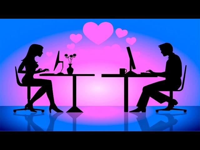 Виртуальная любовь.Виртуальные отношения.Виртуальная любовь:обзор.Виртуальная любовь: мое мнение.