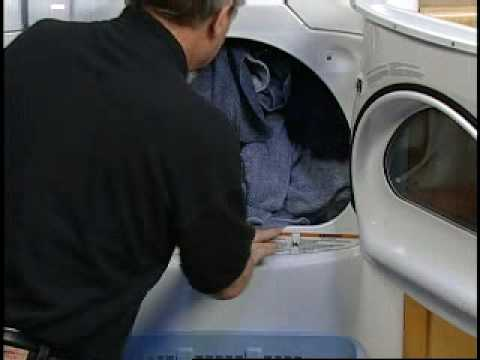 Dryer Troubleshooting Takes Too Long To Dry