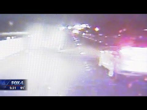 Navarro County fatal crash