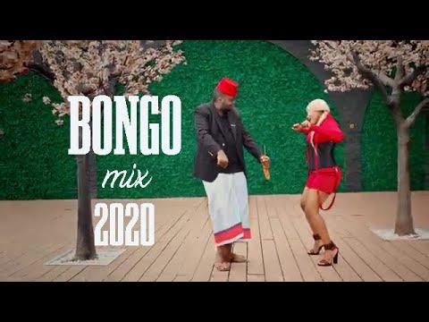 Download TRENDING BONGO MIX| 2020 2021 | GENGETONE MIX | DJ NIKOLAS TZ x DJ WILLEY 254| KENYA SONGS |TANZANIA