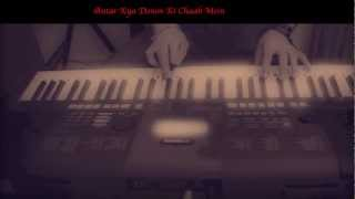 Ek Radha Ek Meera-Ram Teri Ganga Maili (Instrumental)