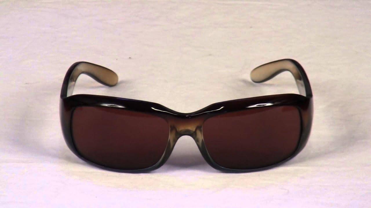 77b03f13fc8 Kaenon Hard Kore Sunglasses Polarized Review « One More Soul