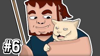 Live Live Roblox Ro Ghoul Ep 76 ส มส ยาวๆคร บว นน ม ก จกรรม - ภรรยาด เด นแห งวงการเกมมานคราฟ เอ ยมายคราฟท Minecraft มาย