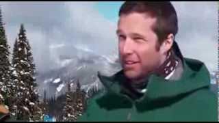 Whistler Blackcomb Skiing with Epic SkiOlympian