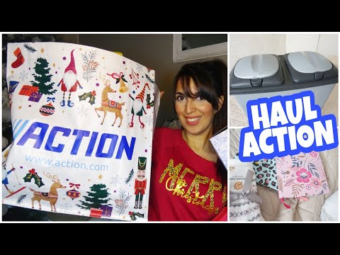 haul-action-//-craquage-du-jour-!!!
