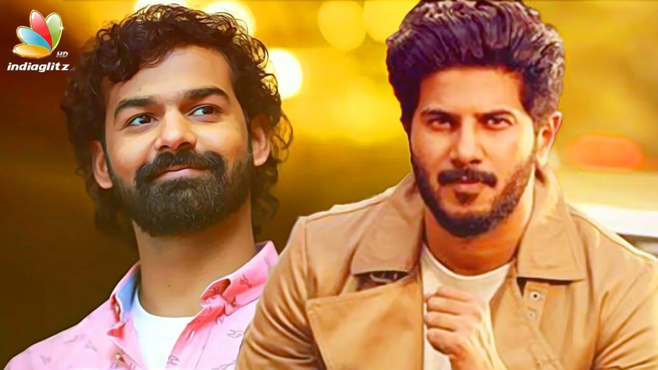 പ്രണവും ദുല്ഖറും  ഒന്നിക്കുമോ ? | Will A Film With Dulquer Salmaan And Pranav Mohanlal Happen?